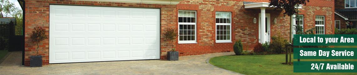 Garage Door Installation & Westchester NY Garage Door Installation | Garage Door Replacement NY