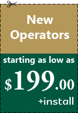 new-operators-coupon