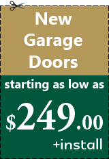 new-garage-doors-coupon