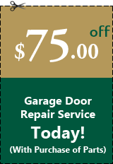 garage-doors-repair-coupon