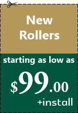 new-rollers-coupon