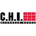 Garage Door Repair Westchester Ny Door Opener And
