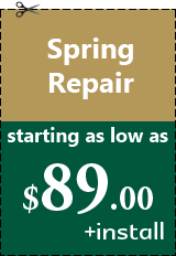 spring-repair-coupon