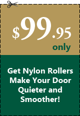 garage-door-repair-coupon